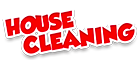 house cleaning services canberra